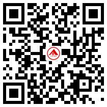 """中国建筑装饰装修材料协会参与国家重点研发计划""""国家质量基础的共性技术研究与应用""""重点专项启动会"""