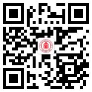 独家|中国·竹木纤维集成墙面无铅联盟筹备会议顺利召开