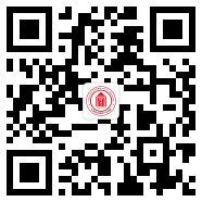 中国墙 饰界强——中国建材市场协会首次秘书长联席会议在京召开