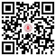中国建材市场协会集成墙面分会第一届理事会负责人及会员企业名单