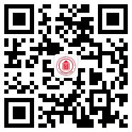 """""""墙饰未来—2017中国集成墙面行业峰会""""丨行业首届盛典荣耀开启"""