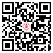 """""""加速""""2019来斯奥核心经销商峰会暨新品发布会圆满落幕"""