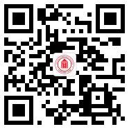 """沃居刘飞武:用""""6心""""服务打造企业软实力"""