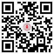 【乐家饰专访】朱日宏:中国墙面制造的文化灵魂