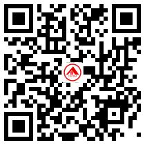 第二十一屆中國專利獎推薦公示