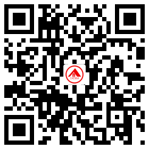 中国建筑装饰装修材料协会天花吊顶材料分会2019年会费收缴通知