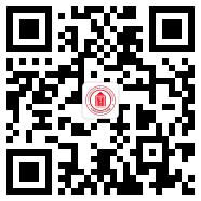 中国建材市场协会集成墙面分会第一届五次会长办公会议圆满结束