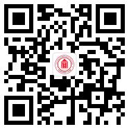 共享艺术盛宴,共创财富未来——华夏杰7•30招商会精彩落幕