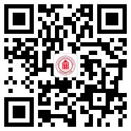 奥华集团20 周年特别采访|奥华墙品方正波:专注一面墙,抢占装配式装修新蓝海