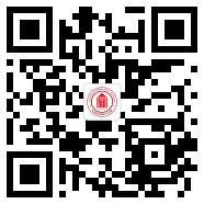 友邦吊顶怀特装饰城电器体验店即将开业,热剧《陈情令》演员陈卓璇现场助热力升级!