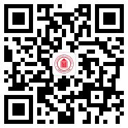 四川省建材家具装饰商会顶墙集成分会第一次会员大会暨成立大会顺利召开
