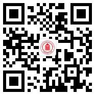 热烈祝贺百郎顶墙集成江苏盛泽专卖店盛大开业