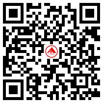 中国建筑装饰装修材料协会关于全力支持抗击疫情倡议书