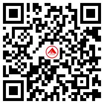 鼎美 | 四大品牌燃爆线上选商峰会